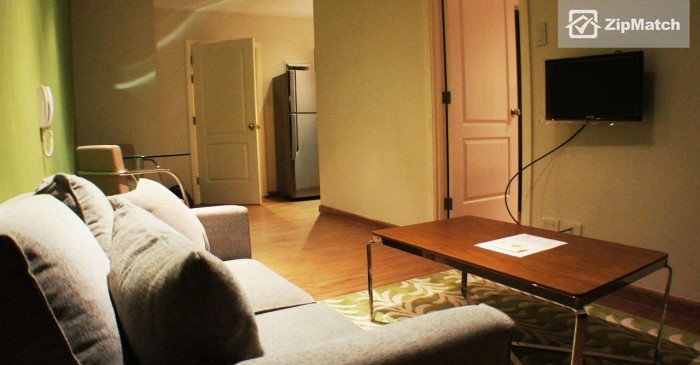 1 Bedroom Condo for rent at The Gramercy Residences - Property #13518 big photo 3