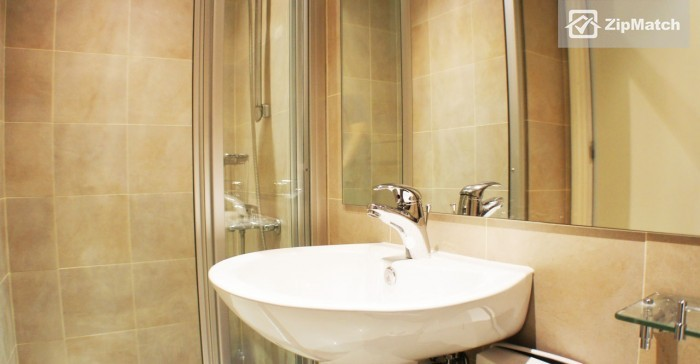 1 Bedroom Condo for rent at The Gramercy Residences - Property #13518 big photo 7