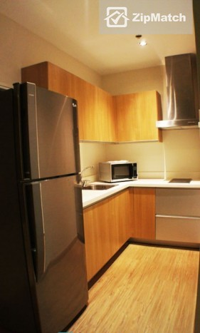 1 Bedroom Condo for rent at The Gramercy Residences - Property #13518 big photo 11