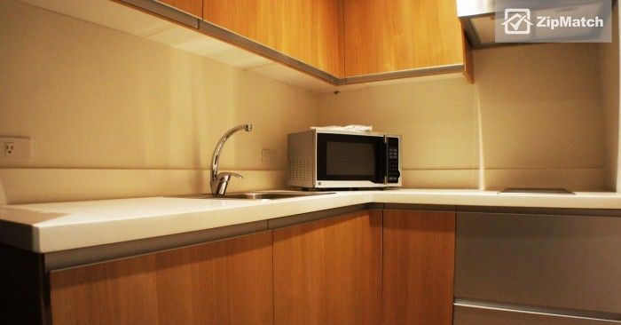 1 Bedroom Condo for rent at The Gramercy Residences - Property #13518 big photo 12