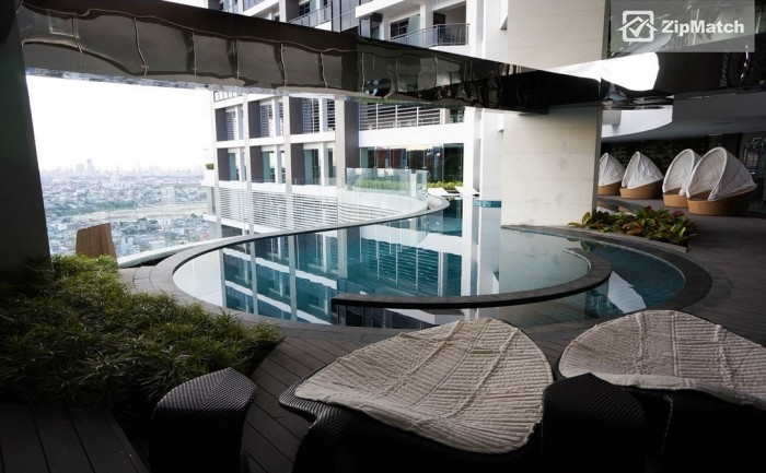 1 Bedroom Condo for rent at The Gramercy Residences - Property #13518 big photo 17