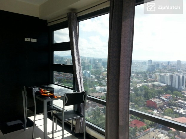 1 Bedroom Condo for rent at Ramos Tower - Property #13520 big photo 2