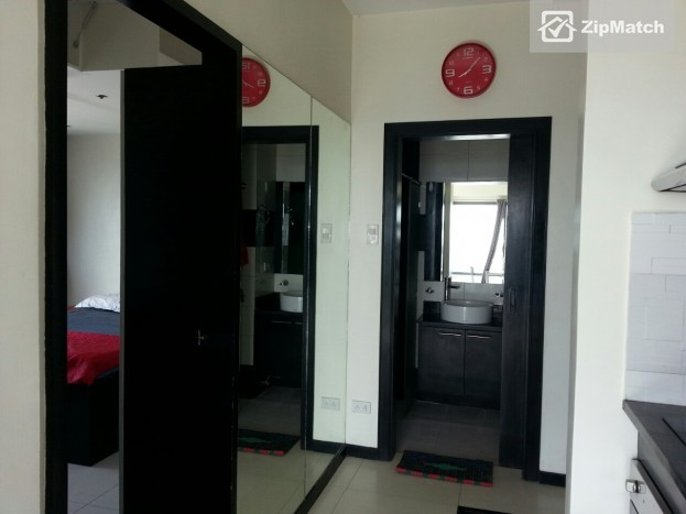 1 Bedroom Condo for rent at Ramos Tower - Property #13520 big photo 3