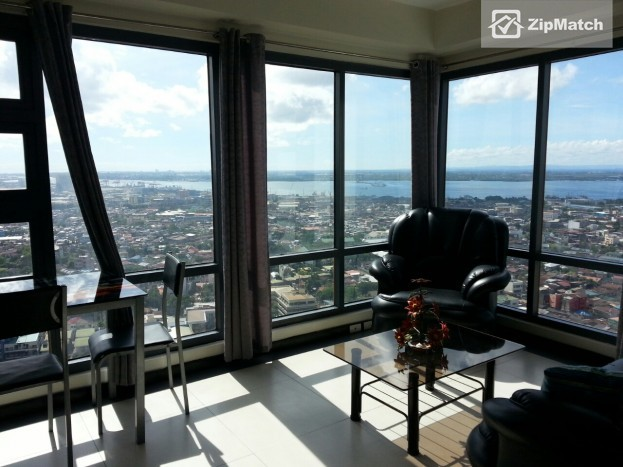 1 Bedroom Condo for rent at Ramos Tower - Property #13520 big photo 1