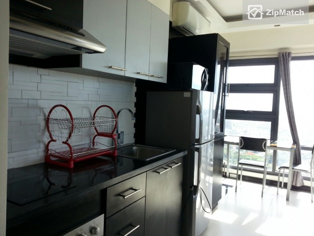 1 Bedroom Condo for rent at Ramos Tower - Property #13520 big photo 4