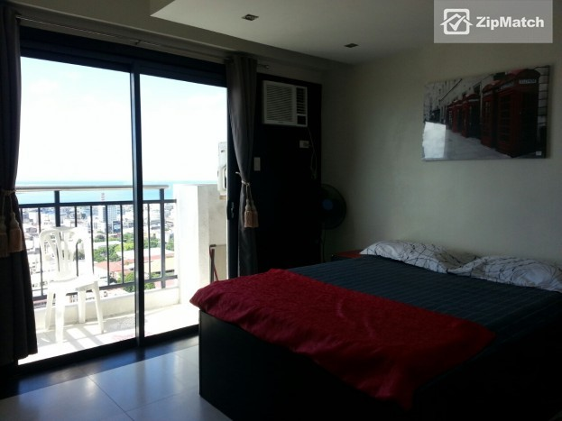 1 Bedroom Condo for rent at Ramos Tower - Property #13520 big photo 5