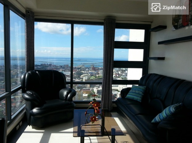 1 Bedroom Condo for rent at Ramos Tower - Property #13520 big photo 7