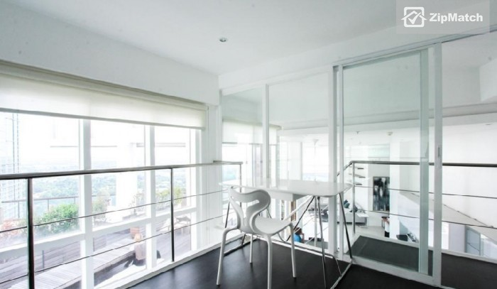 3 Bedroom                                  3 BR Penthouse with Big Balcony in BGC big photo 3