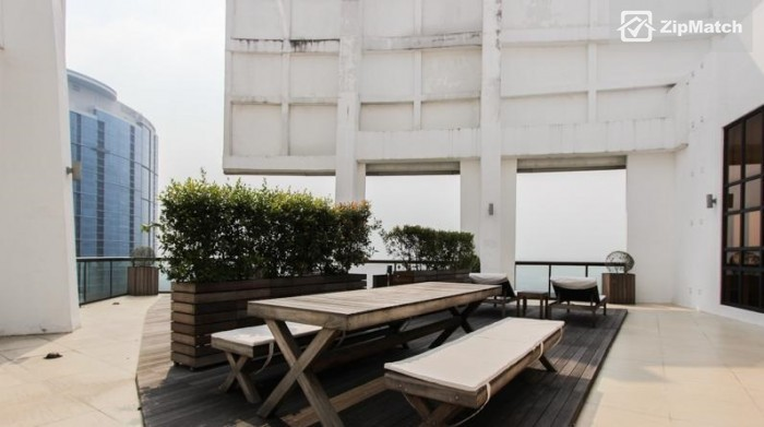 3 Bedroom                                  3 BR Penthouse with Big Balcony in BGC big photo 5