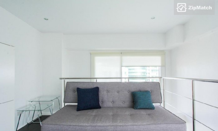 3 Bedroom Condo for rent at The Icon Residences - Property #13523 big photo 8