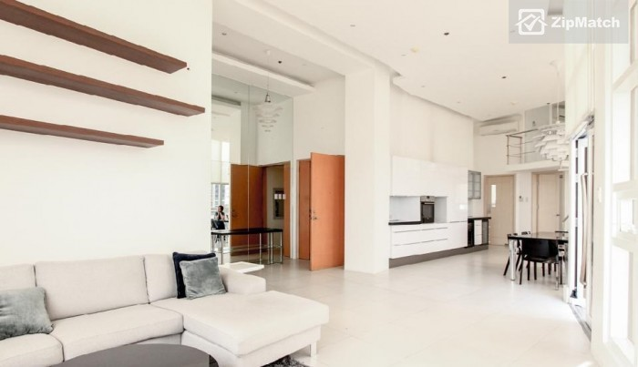 3 Bedroom Condo for rent at The Icon Residences - Property #13523 big photo 1
