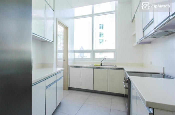 3 Bedroom                                  3 BR Penthouse with Big Balcony in BGC big photo 13