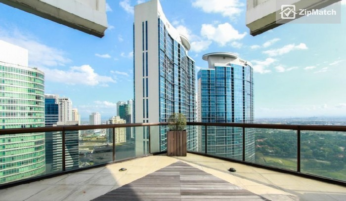 3 Bedroom                                  3 BR Penthouse with Big Balcony in BGC big photo 15