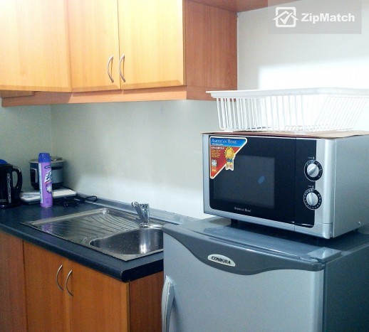 1 Bedroom Condo for rent at Forbeswood Heights - Property #13532 big photo 7
