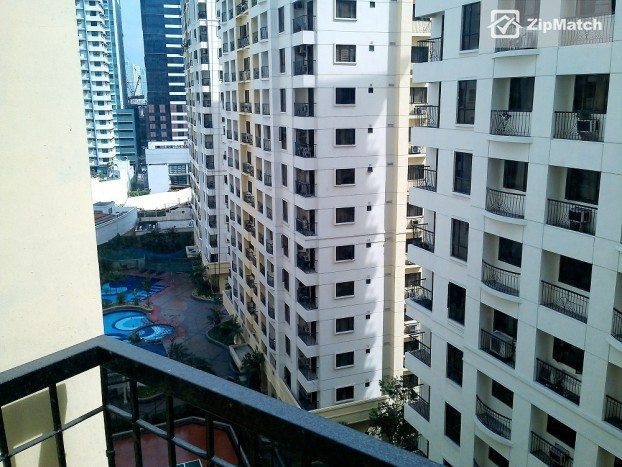 1 Bedroom Condo for rent at Forbeswood Heights - Property #13532 big photo 9