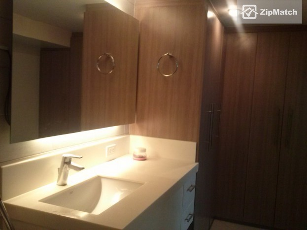 1 Bedroom Condo for rent at Ultima Residence - Property #13562 big photo 4