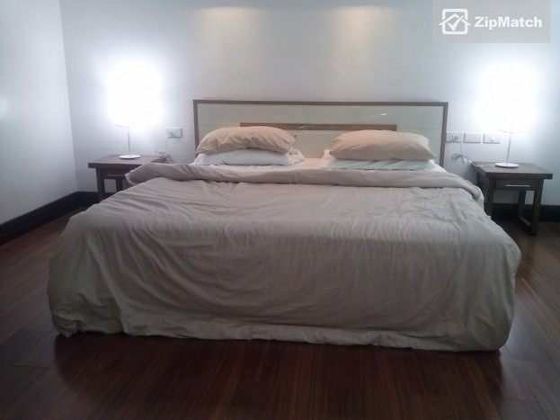 1 Bedroom Condo for rent at Ultima Residence - Property #13562 big photo 3