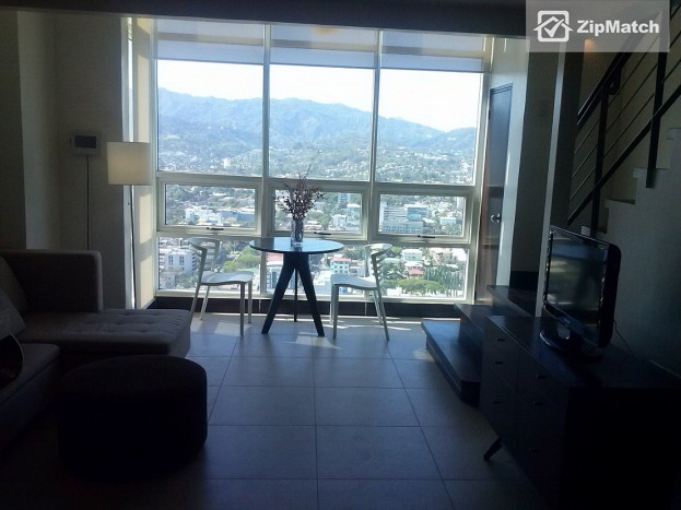 1 Bedroom Condo for rent at Ultima Residence - Property #13562 big photo 15