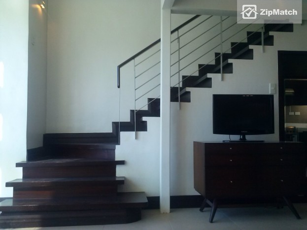 1 Bedroom Condo for rent at Ultima Residence - Property #13562 big photo 6