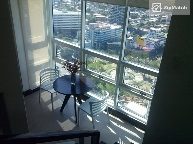 1 Bedroom Condo for rent at Ultima Residence - Property #13562 big photo 18
