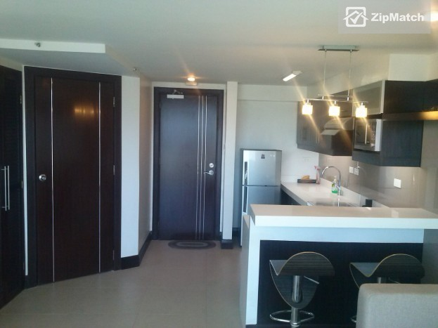 1 Bedroom Condo for rent at Ultima Residence - Property #13562 big photo 12