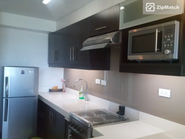 1 Bedroom Condo for rent at Ultima Residence - Property #13562 big photo 9