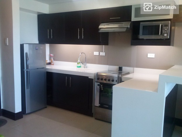 1 Bedroom Condo for rent at Ultima Residence - Property #13562 big photo 10