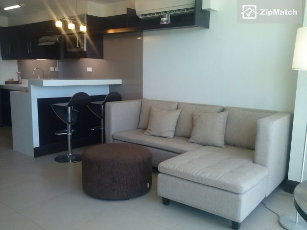 1 Bedroom Condo for rent at Ultima Residence - Property #13562 big photo 11