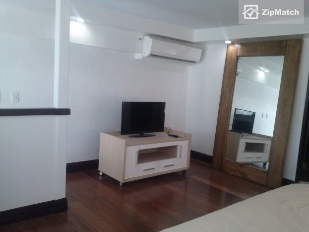 1 Bedroom Condo for rent at Ultima Residence - Property #13562 big photo 13