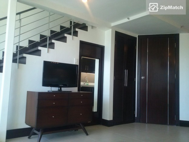 1 Bedroom Condo for rent at Ultima Residence - Property #13562 big photo 14