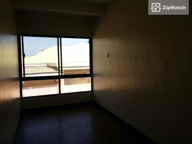 4 Bedroom Townhouse for rent in Mandaue City - Property #14053 big photo 2