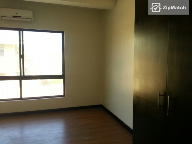4 Bedroom Townhouse for rent in Mandaue City - Property #14053 big photo 3