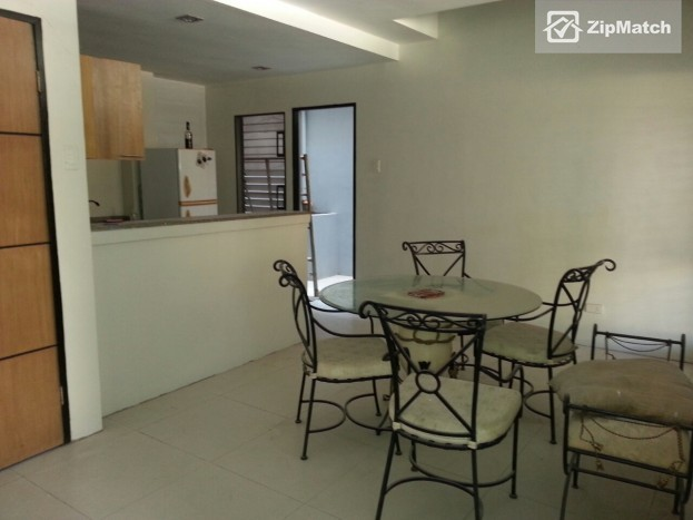 4 Bedroom Townhouse for rent in Mandaue City - Property #14053 big photo 4