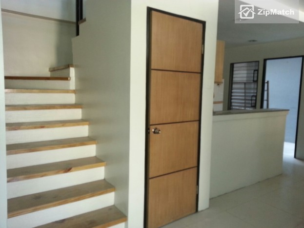 4 Bedroom Townhouse for rent in Mandaue City - Property #14053 big photo 5