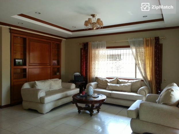 4 Bedroom House and Lot for rent in Banilad, Cebu City - Property #14612 big photo 2