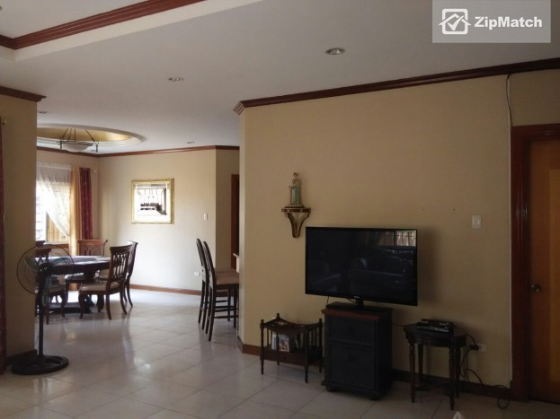 4 Bedroom House and Lot for rent in Banilad, Cebu City - Property #14612 big photo 3