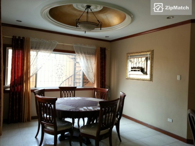 4 Bedroom House and Lot for rent in Banilad, Cebu City - Property #14612 big photo 4