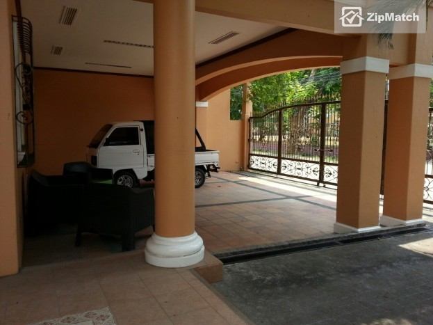 4 Bedroom House and Lot for rent in Banilad, Cebu City - Property #14612 big photo 11