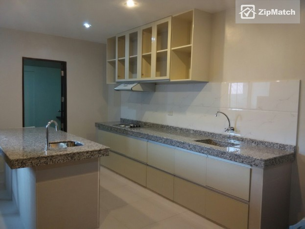 2 Bedroom                                  Brand New 2 Bedroom Fully Furnished House for Rent in Cebu City Mabolo big photo 1