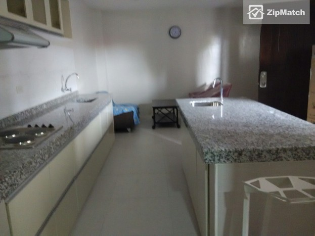 2 Bedroom                                  Brand New 2 Bedroom Fully Furnished House for Rent in Cebu City Mabolo big photo 2
