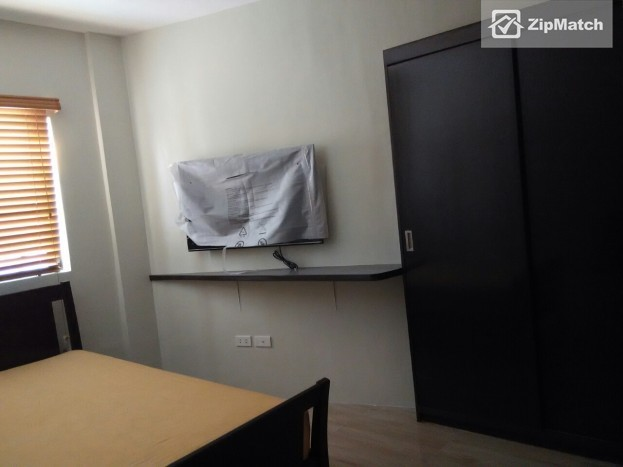 2 Bedroom                                  Brand New 2 Bedroom Fully Furnished House for Rent in Cebu City Mabolo big photo 5