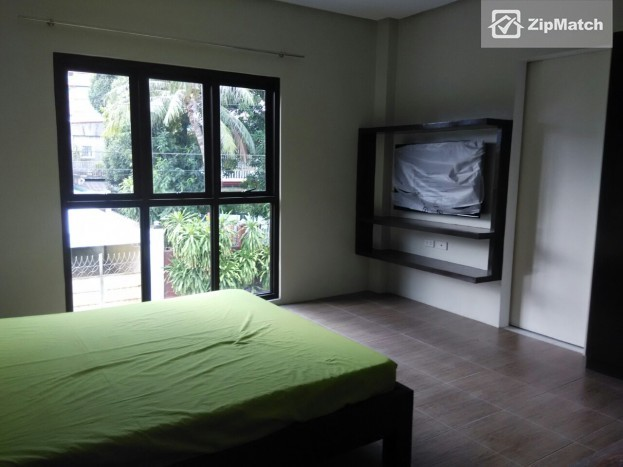 4 Bedroom Townhouse for rent in Mabolo, Cebu City - Property #14652 big photo 6