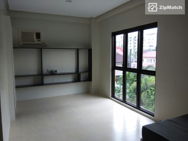 4 Bedroom Townhouse for rent in Mabolo, Cebu City - Property #14652 big photo 9
