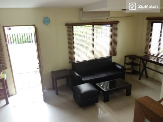 3 Bedroom House and Lot for rent in Mabolo, Cebu City - Property #14656 big photo 1