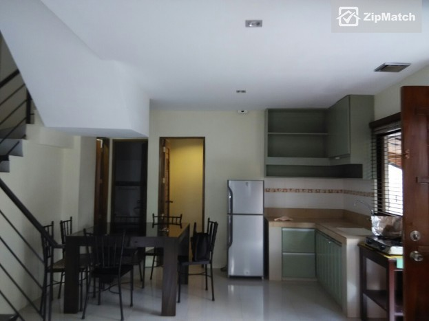 3 Bedroom House and Lot for rent in Mabolo, Cebu City - Property #14656 big photo 4