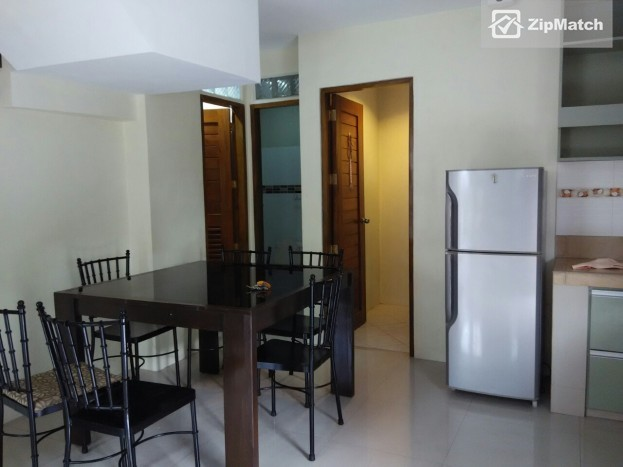3 Bedroom House and Lot for rent in Mabolo, Cebu City - Property #14656 big photo 5