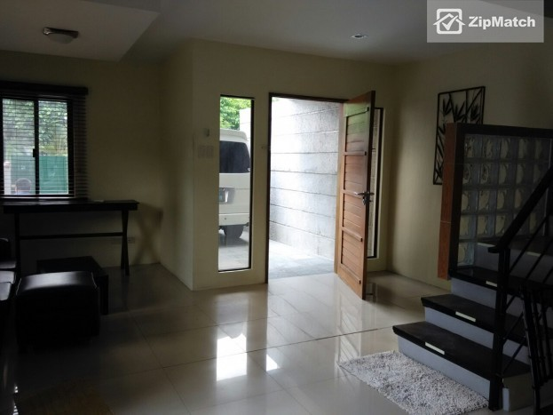 3 Bedroom House and Lot for rent in Mabolo, Cebu City - Property #14656 big photo 6