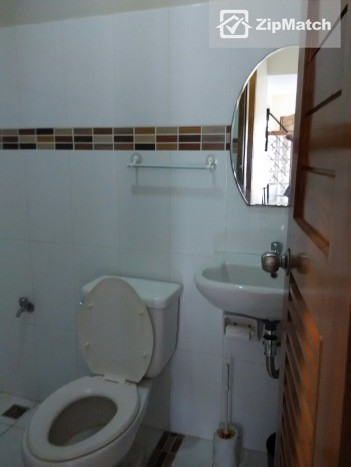 3 Bedroom House and Lot for rent in Mabolo, Cebu City - Property #14656 big photo 9