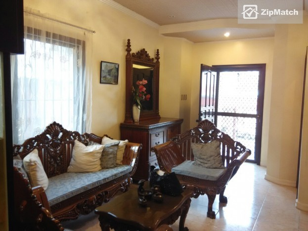 4 Bedroom House and Lot for rent in Banilad, Cebu City - Property #14681 big photo 1