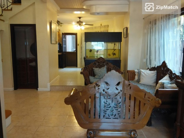 4 Bedroom House and Lot for rent in Banilad, Cebu City - Property #14681 big photo 2